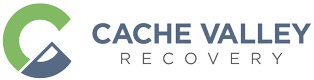 Cache Valley Recovery Logo